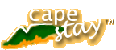 cape stay